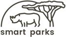 Smart Parks logo